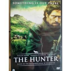 Hunter, the