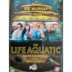 Life Aquatic, the