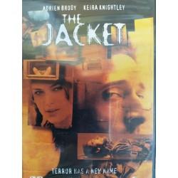 Jacket, the