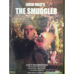 Smuggler, the