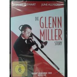 Glenn Miller, The