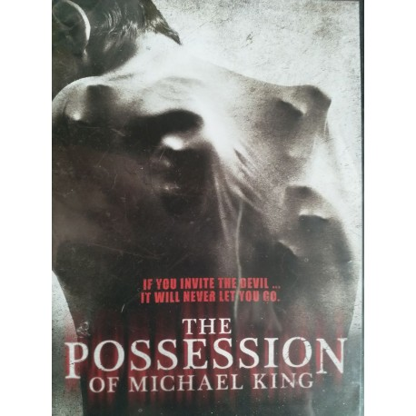 Possession of Michael King, the