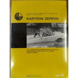 Kapitein Zeppos Seizoen 2-3