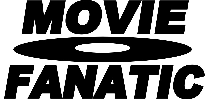 Movie Fanatic